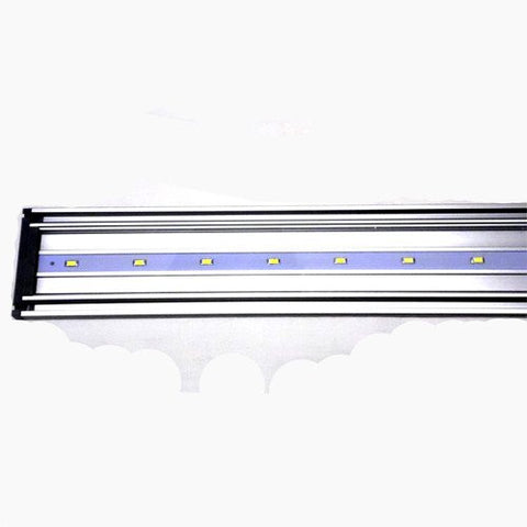 Lampara Spectrum II LED