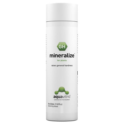 AquaVitro Mineralize 350mL
