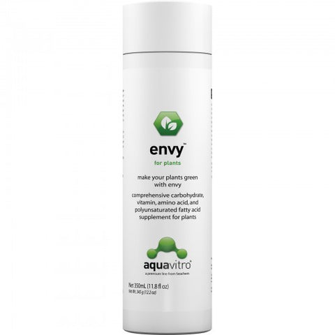 AquaVitro Envy 350mL