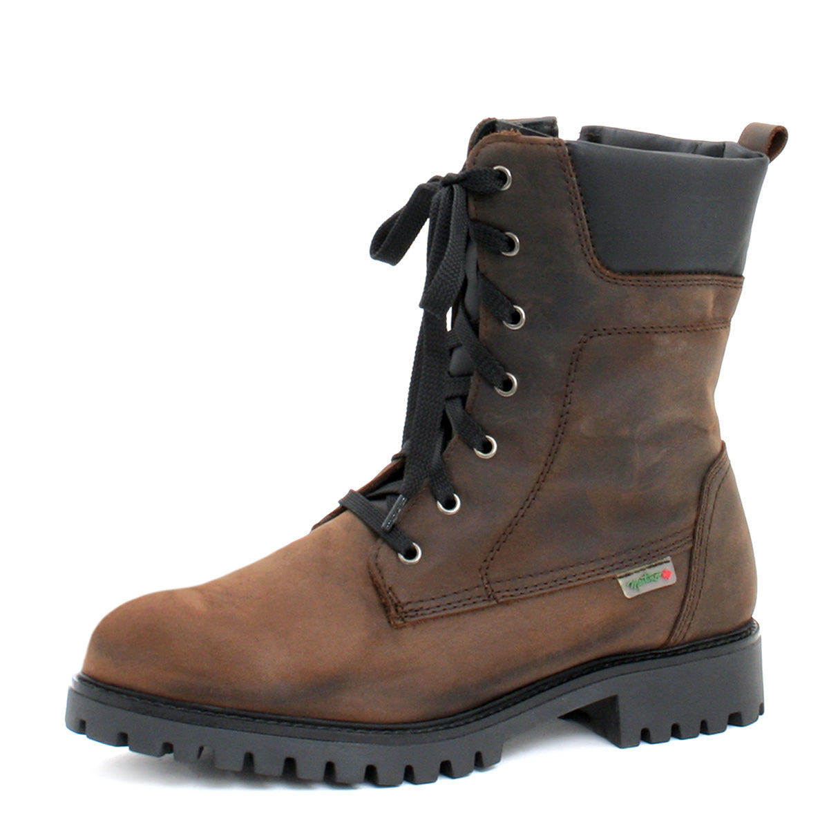 running shoes brand new buy cheap Men Boots | Bottes Hommes - Amimoc