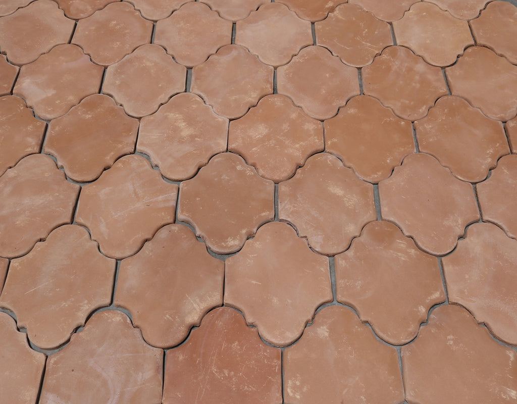 Spanish Name For Floor Tiles Wikizie