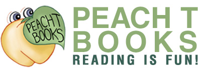 Peach T Books