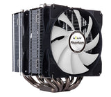 GELID SOLUTIONS Phantom Cooler (CC-Phantom-01-A) ***Free Shipping within Continental USA***