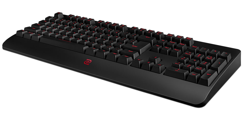 ZOWIE CELERITAS II Gaming Keyboard by BENQ