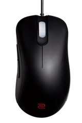 ZOWIE EC1-A Gaming Mouse  by BENQ **FREE SHIPPING CONTINENTAL US**