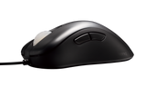 ZOWIE  EC2-A Gaming Mouse  by BENQ **FREE SHIPPING CONTINENTAL US**