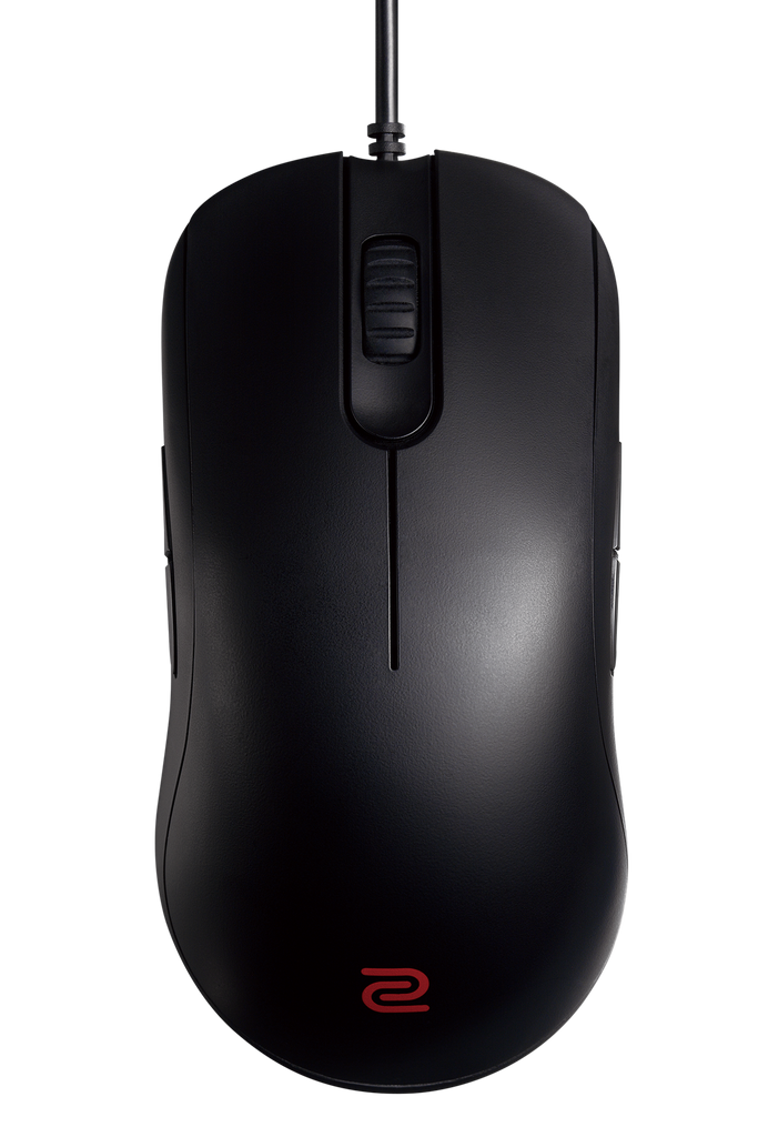 ZOWIE FK1 Gaming Mouse by BENQ **FREE SHIPPING CONTINENTAL US**