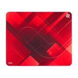 ZOWIE G-SR Special Edition Red Mousepad by BenQ ***Free Shipping Continental US***