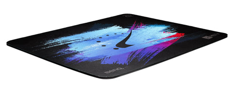 ZOWIE G-SR-SE (HLTV) Gaming Mouse Pad by BenQ