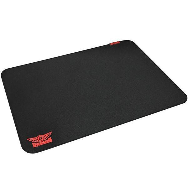 ZOWIE G-TF Speed Gaming Mouse Pad