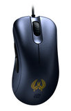 ZOWIE EC2-B CS:GO Version Mouse for e-Sports