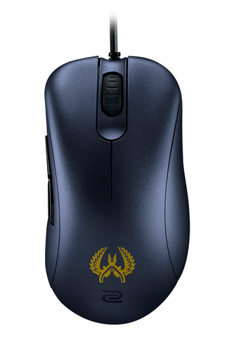 ZOWIE EC1-B CS:GO Version Mouse for e-Sports