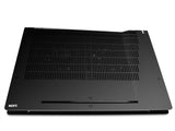 NZXT CRYO X60 Notebook/Laptop Cooling Pad (Cryo X60)