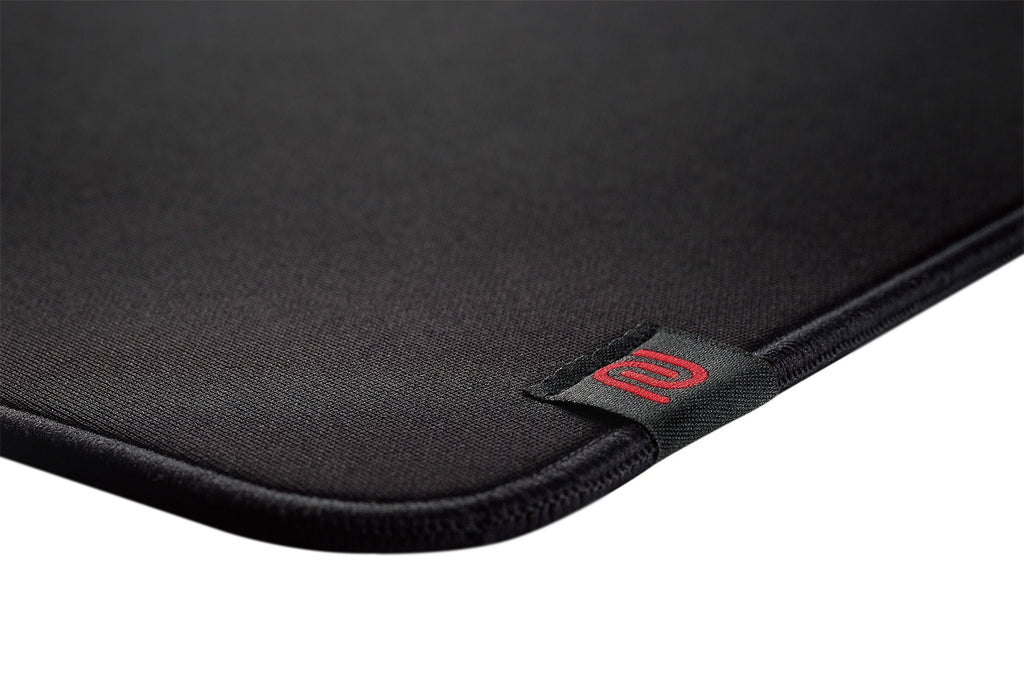 ZOWIE P-SR Competitive Gaming Mousepad (Medium) by BENQ