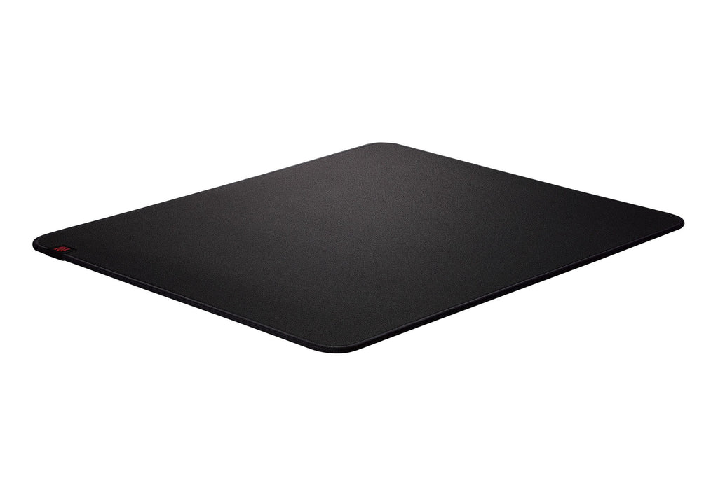 ZOWIE PTF-X Competitive Gaming Mousepad (Medium) by BENQ