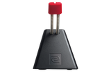 ZOWIE CAMADE Cable Management Device BLACK/RED by BENQ  **FREE SHIPPING CONTINENTAL US***
