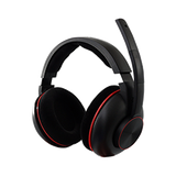 ZOWIE GEAR MASHU Competitive Gaming Headset Black
