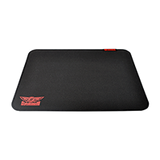 ZOWIE GEAR G-TF Rough Gaming Mouse Pad
