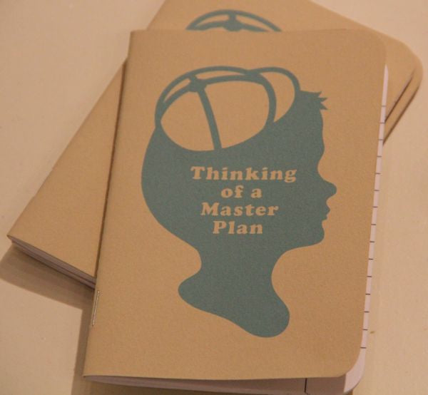 notebook.plan