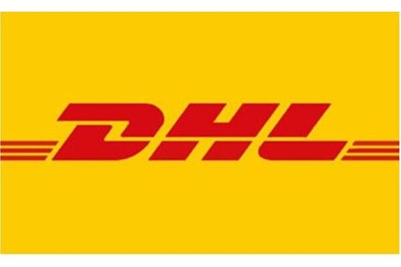 DHL Upgrade to Mexico