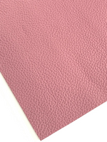 Aplomb Leatherette Sheet Thick 1.2mm