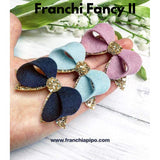 PREORDER FranchiFancy 2nd Edition Steel Rule Bow Die - SEPT PRE ORDER