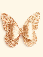 Butterfly Bow Die SALE