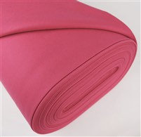 Blush Pink Merino Wool Felt 1mm A4 Sheet 12