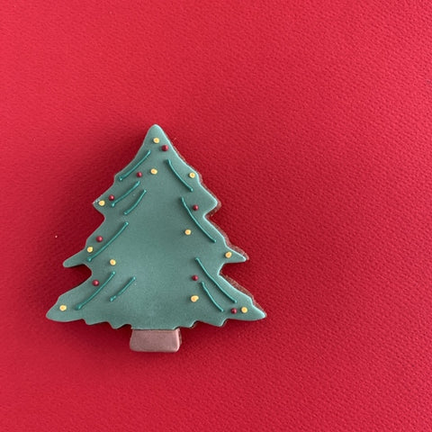 Christmas Tree (10 pack)