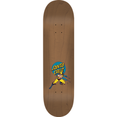 Anchor Plank Skateboards