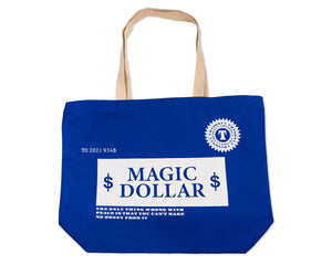 $ MAGIC DOLLAR $