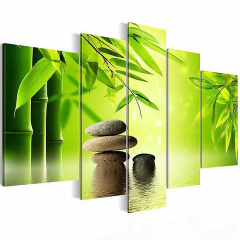 Digital Print for Wall Decoration Wall Canvas Art Picture Wall Frames Modern Home Decoration Gift Collection