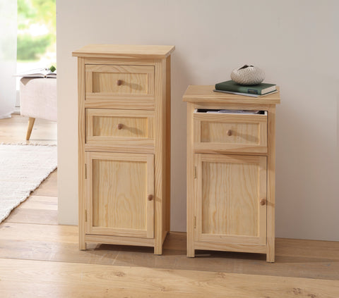 Large Chest of Drawers, Organise, Accessories, Tall Chest Of Drawers, Home Furniture, Bedroom Furniture