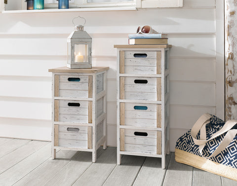 Chest Of Drawers,