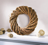 Large Decoration Wreath, Wreath Wall Decoration,  Decoration Wreath, Door Wall Decoration, Christmas Decoration, Outdoor Wreaths