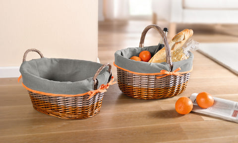 Shopping Basket,