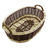 Filling Basket, Stylish Basket, Traditionally Woven Style, Plate Basket, Storage Basket, Woven Baskets, Decorative Baskets
