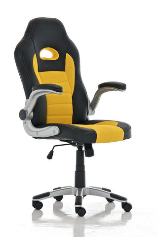 Modern office Chairs Best Quality Office Chair with modern design and Folding Armrests