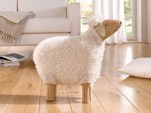 Decoration Sheep,