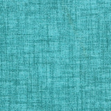 Turquoise Table Runner, Melange Table Top, Tablecloth, Table Cover, Table Decoration, Table Cover for Kitchen, Dining Tabletop Décor, Outdoor Picnic, Casual Dining Essentials