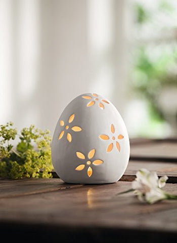 Easter Decoration, Easter Led Egg decoration,
