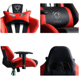 Gaming Swivel Chair