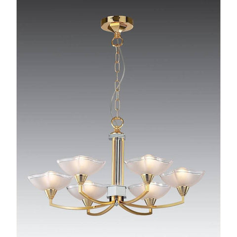 Ma02393c 00614d0d160a ae7e 4823 84eb c1610cc8d104largegv1490342754 classic chandelier hanging light wall lamp light steel glass vintage lighting set mozeypictures Image collections