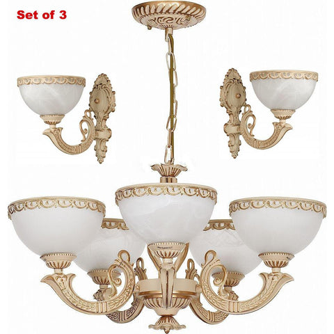 Cellinglightcopyd3324b4c 6d4b 42b3 a5e9 621e8557ae88largegv1490180882 ceiling wall lights hanging light pendant lamps fixture chandelier lighting matching set of 3 lights aloadofball Choice Image