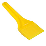Double Glazing Plastic Paddle Shovel Wedge Packer Upvc Window Glass Frame Tool