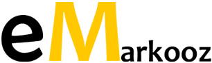 Unique High Quality Gaming Chairs, Office Chairs, Home Decoration, Home lighting, Pet Products, Jewellery, Bags, Garden Ornaments