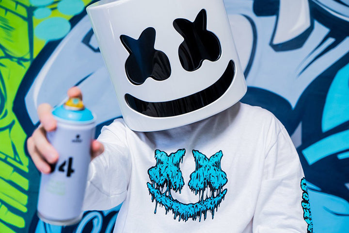 Marshmello | All You NEED To Know.