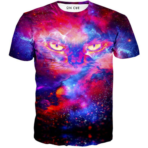 Image of Kitty T-Shirt