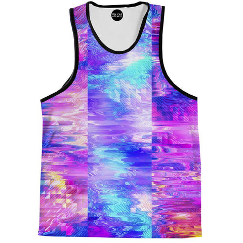Image of Pretty Lights Tank Top