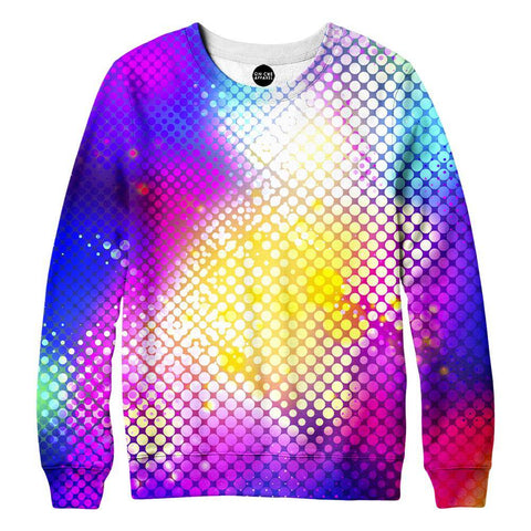 Image of Hues Sweatshirt
